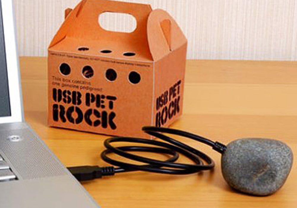 thinkgeek-usb-pet-rock-plug-and-play