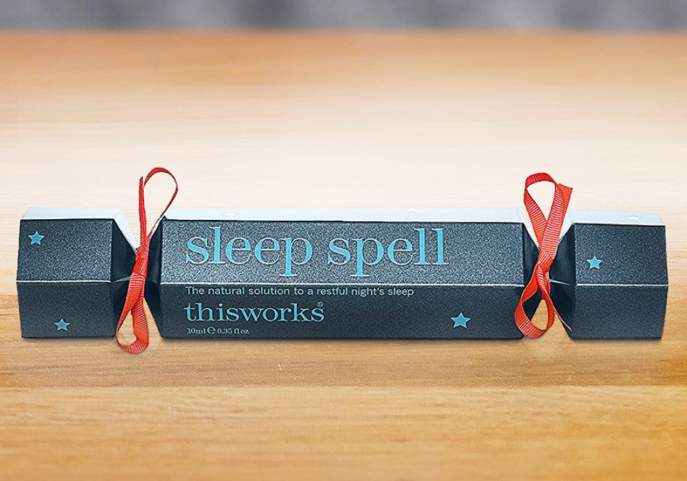 this-works-sleep-spell-holiday-crackers-beauty-product