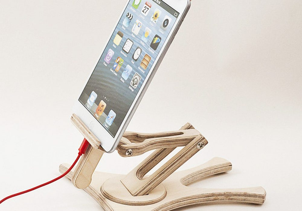 tree-sky-smart-holder-docking-stand-can-fit-to-many-devices