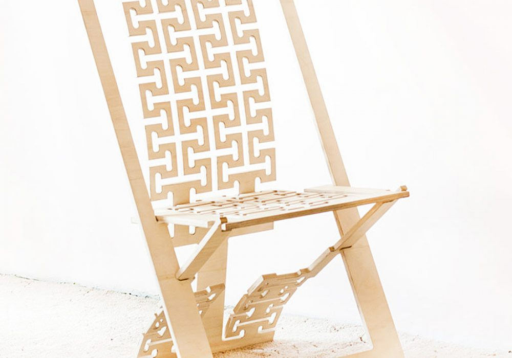 tree-sky-wooden-accent-chair-household-item