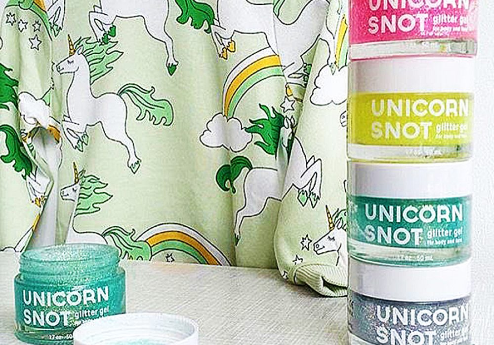 unicorn-snot-glitter-gel-easy-to-wash-off