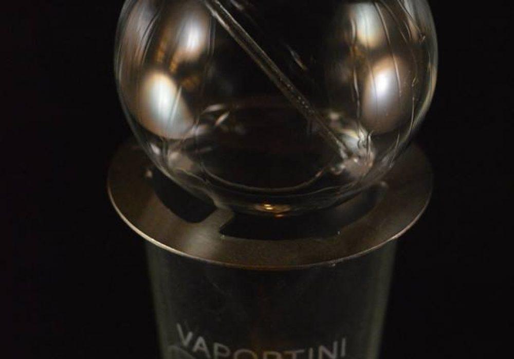 Vaportini Alcohol Vaporizer Inhaler Kit Cool Party Accessory to Buy