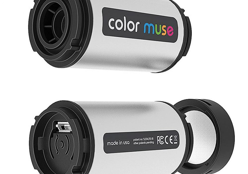 variable-color-muse-diy-paint-match-wireless-bluetooth-connection