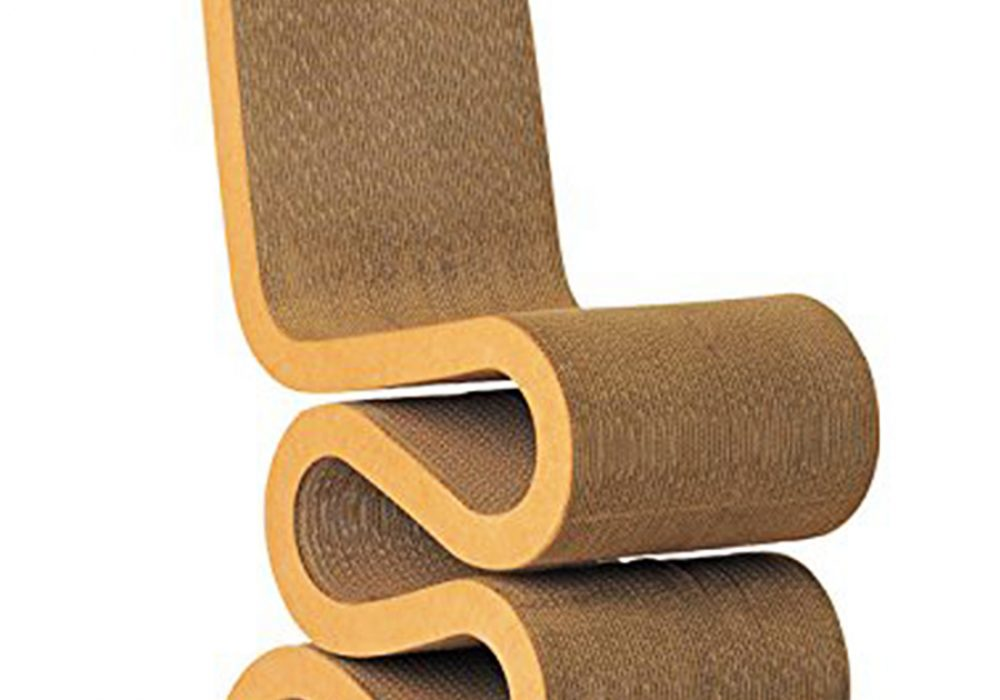 vitra-wiggle-side-chair-home-decoration