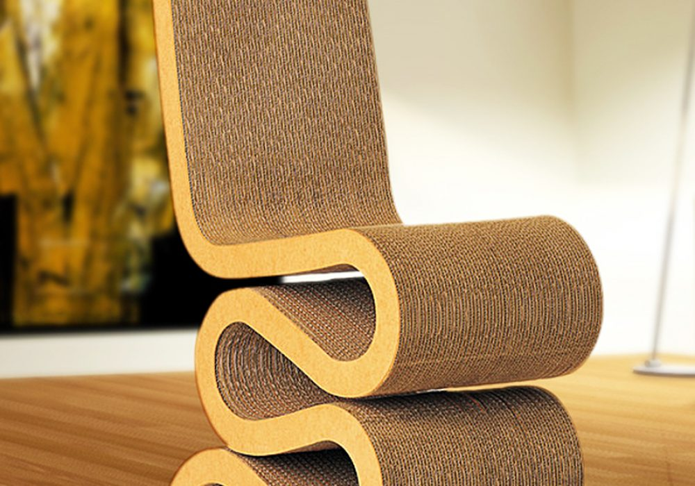 vitra-wiggle-side-chair-swivel-chair