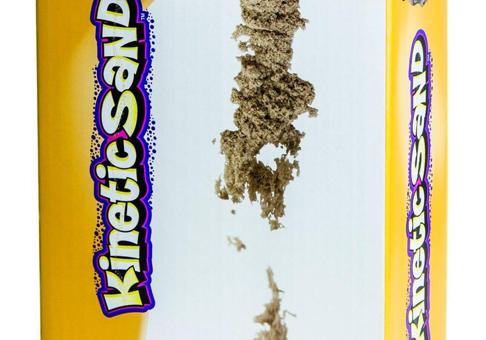 Waba Fun Kinetic Sand Box