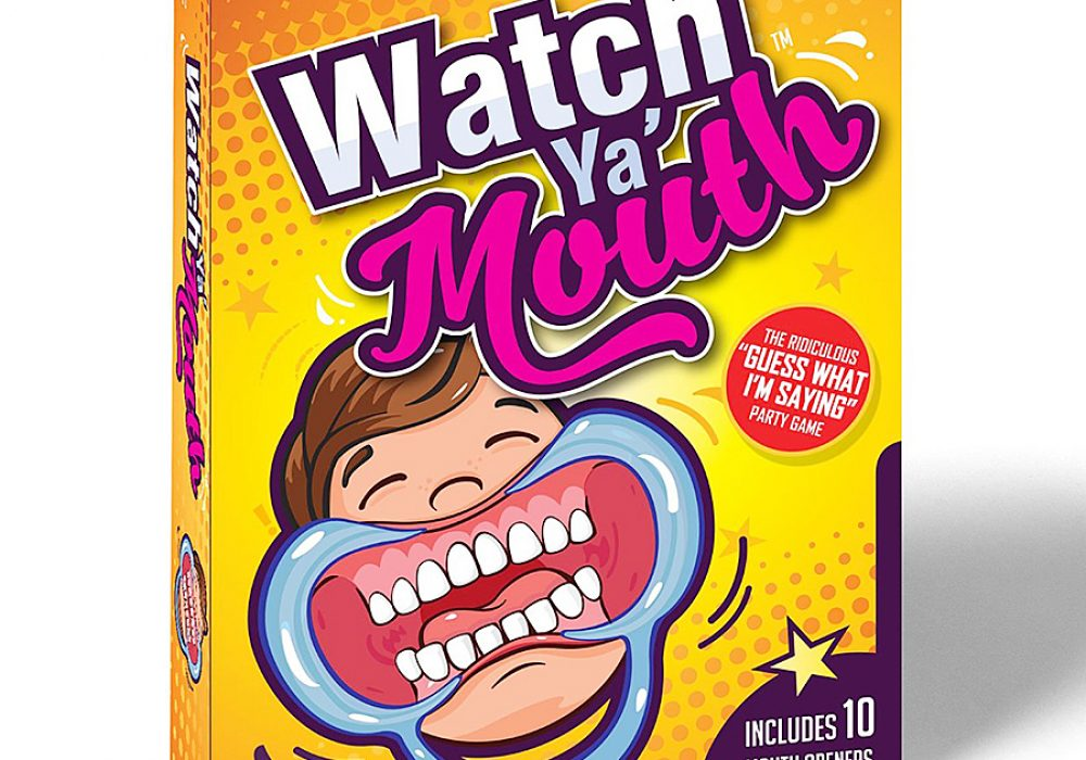 watch-ya-mouth-family-edition-cheek-retractors