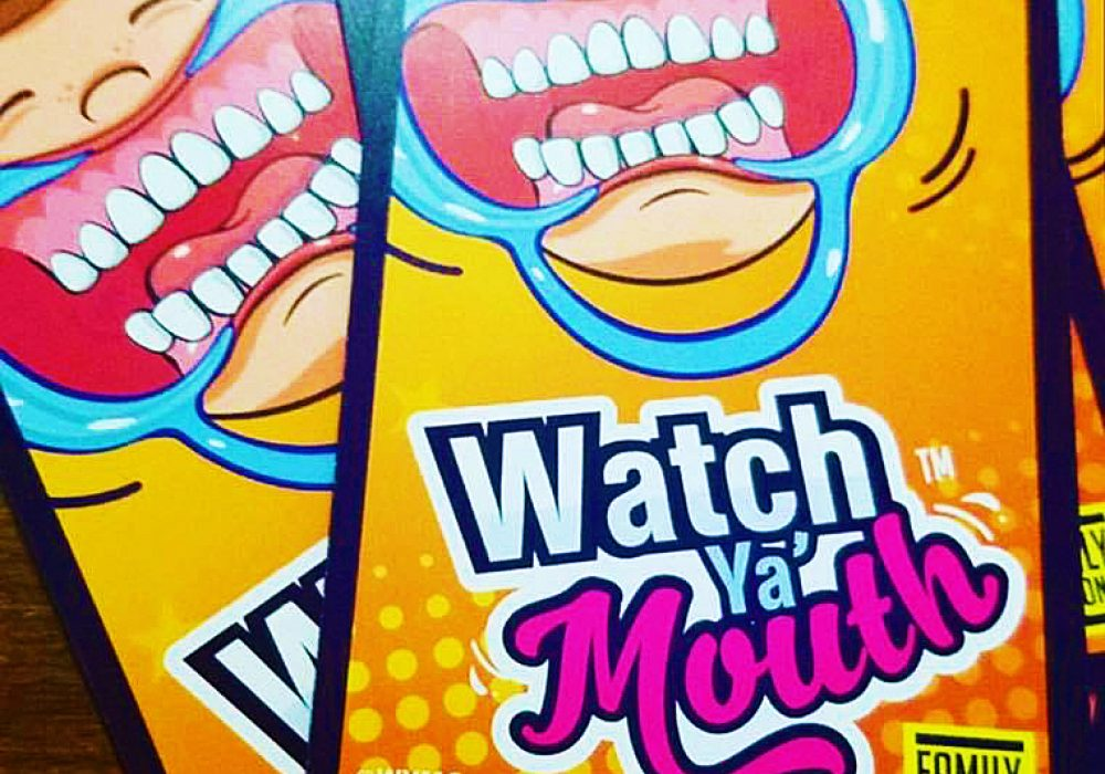 Watch-Ya-Mouth-Family-Edition-Dental-Mouthpiece-Logo