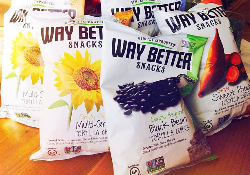 Way_Better_Snacks_Family_Gift_for_Healthy_People
