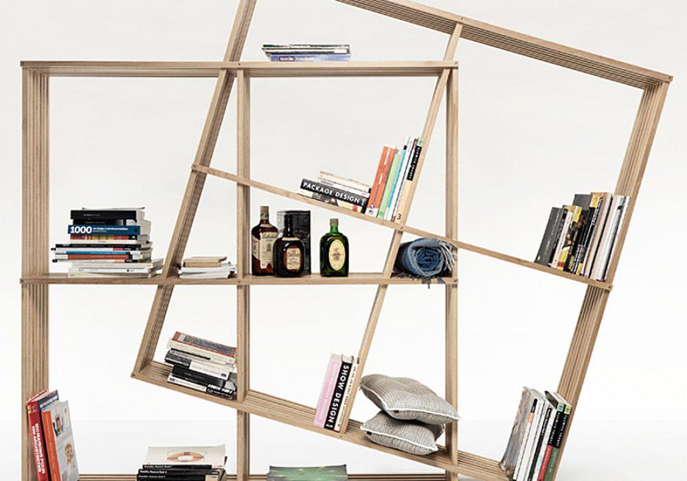 wewood-x2-smart-shelf-compartments