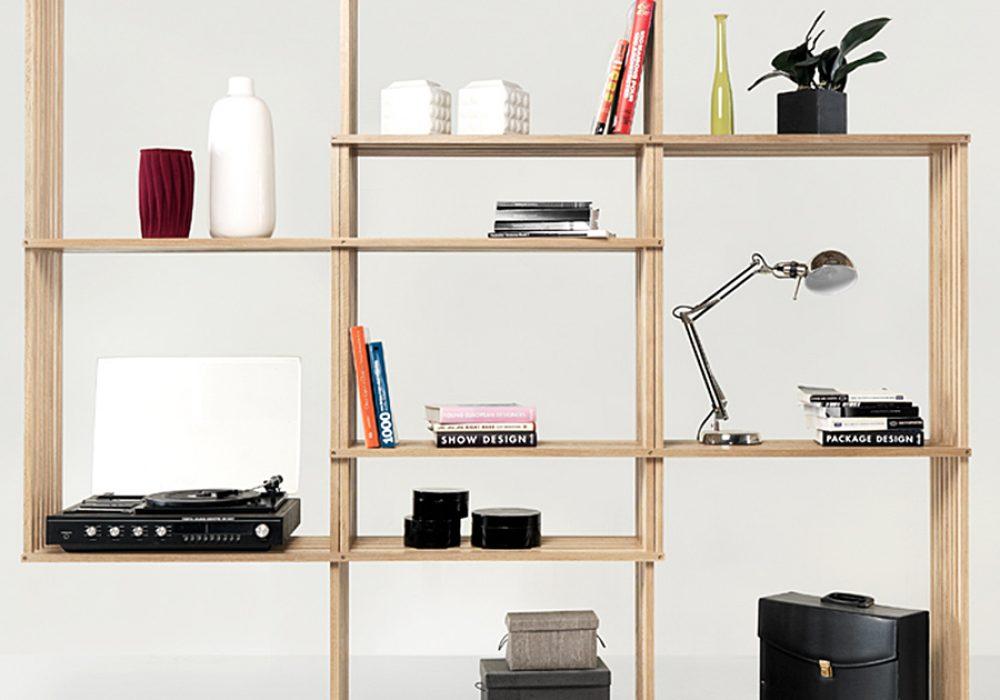 wewood-x2-smart-shelf-customizable