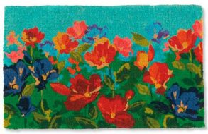 WildFlowers-Coco-Door-Mat.jpg