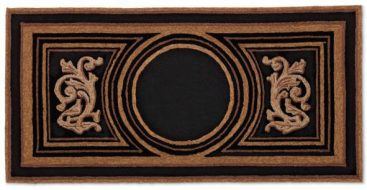 Wingate-Monogrammed-Entry-Door-Mat.jpg