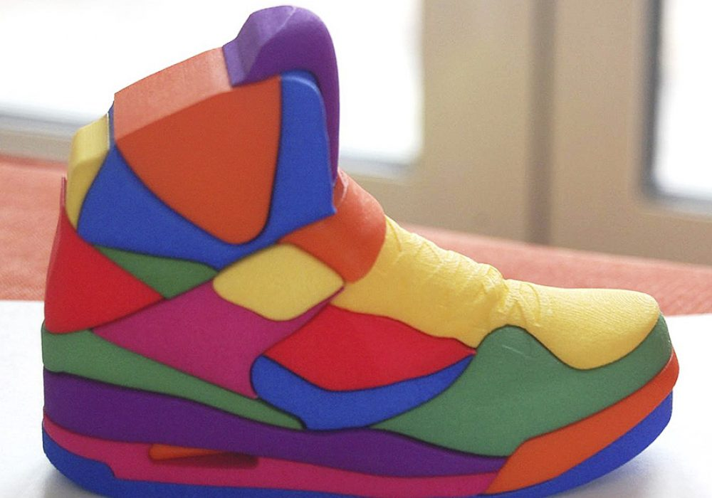 yoni-alter-air-jordan-45-high-3d-puzzle-retro-sneaker