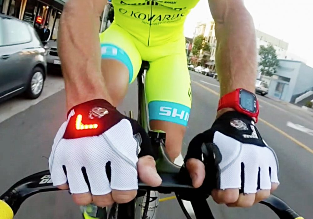 Zackees-turn-Signal-Gloves-Safety-Accessory