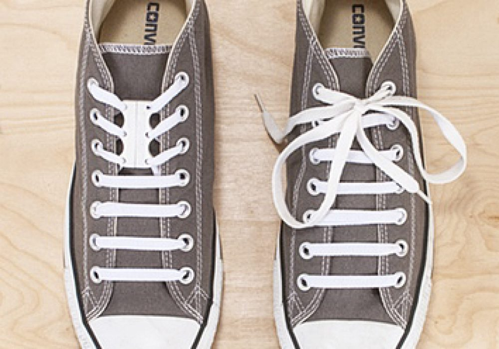 zubits-magnetic-shoe-closures-shoes-accessories